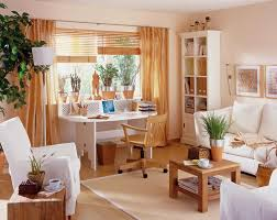 ideas for small living spaces home styling