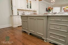 Shaker Style Vanities Kitchen Kitchen Cabinets Online Bathroom Vanities Denver Semi