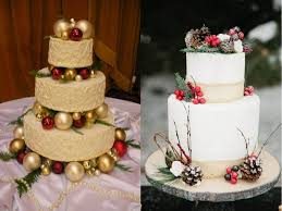 wedding ideas on a budget christmas christmas wedding ideas and decorations on