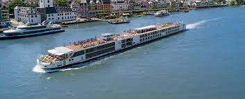 viking vali cruises viking river cruises viking vali on