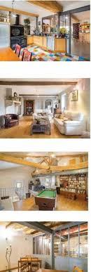 chambre d hote villefranche acheter gîtes meublés ou chambres d hôtes en rhône alpes hotes