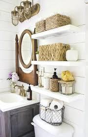 Toilet Paper Holder For Small Bathroom Wicker Rattan Magazine Rack Toilet Paper Holder Storage Basket