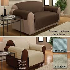 Pet Chair Covers Best 25 Pet Sofa Cover Ideas On Pinterest Pet Couch Cover Dog