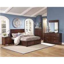 darvin furniture bedroom sets master bedroom sets store darvin furniture orland park chicago