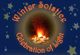 a winter solstices celebration stepping montessori school