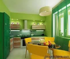 green kitchen design ideas green kitchen cabinets modern kitchen design kitchen design ideas