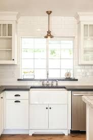 kitchen panels backsplash stainless steel backsplash tiles u ideas from picture