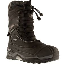 hiking shoes winter boots u0026 casual wear store sail