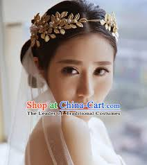 hair jewelry traditional hair accessories hair jewelry