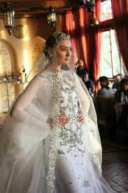 wedding dresses grimsby armenian wedding dress 72 for your lace wedding dresses