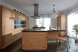 Latest Trends In Kitchen Design by Best New Trends In Kitchens Stylish The Latest Colour Trends In