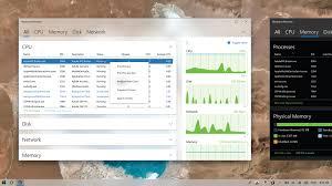 home design software windows fantastic design software windows 10 47 for your home design
