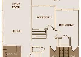 basement apartment plans floor 1 bedroom floor plans best small cabin floor plans