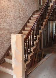 Brick Stairs Design Stair Image Of Home Interior Stair Decoration Using Solid