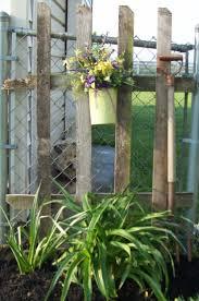 20 best blossom ys dog run images on pinterest dog kennels