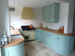 handles kitchen cabinets kitchen cabinets curved kitchen cabinet handles curved kitchen