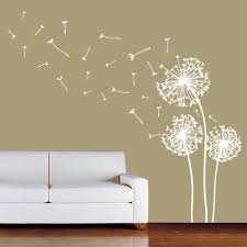 decorative wall sticker wall stickers home decor home decor