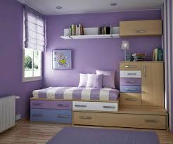 Home Design For Small Spaces Furniture Design For Small Spaces Enchanting Bed Furniture Ideas