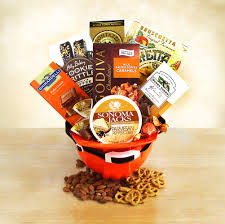 themed gifts delicious chocolate hat gifts for contractor themed