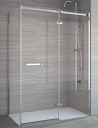 Infold Shower Door by Merlyn 8 Series Shower Enclosures Wetrooms And Shower Doors