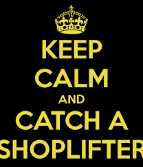 Shoplifting Meme - sjws stop shoplifting culture album on imgur
