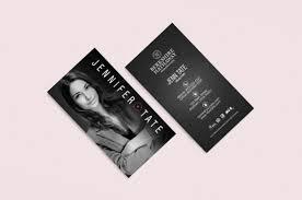 Realtor Business Card Template Berkshire Hathaway Business Card Template Examples Free Shipping