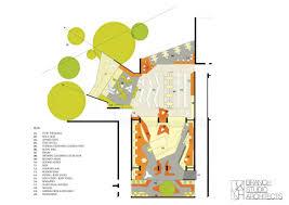 Home Design Studio Forum by Floor Design Studio Apartment Decor Tremendous Plan Images Idolza
