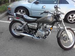 attention orange county area 2012 honda rebel 250cc for sale