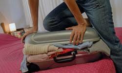 Packing Light Tips 10 Tips For Packing Light Howstuffworks
