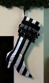 99 best halloween stockings images on pinterest stockings