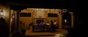 the dining room play script the dining room play script pdf instadiningroom us