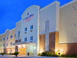 houston hotel candlewood suites iah beltway houston tx hotel