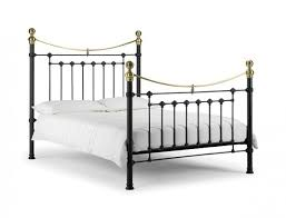 black wood double bed frame home design ideas