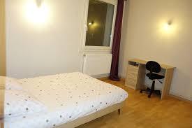 location chambre avignon chambre en colocation dans un grand appartement proche de la gare