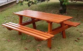 panchine per esterno tavolo e panche da esterno per adulti linea esterno