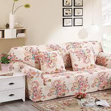 tissu housse canapé la mode imprimé épaississement slipcover serré serviette canapé tout