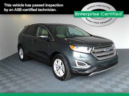 used ford edge for sale in jacksonville fl edmunds