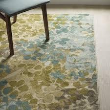 area rugs on sale wayfair