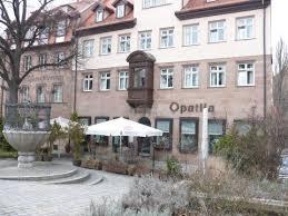 hotel hauser hotels unschlittplatz 7 innenstadt nuremberg hotel hauser ex merian nuremberg trivago com au