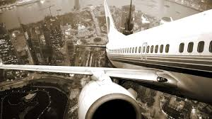 hire luxury private jets for your company trip or for your