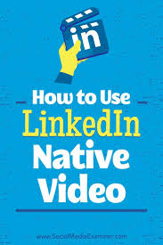 How To Upload Your Resume On Linkedin 132 Best How To Use Linkedin Images On Pinterest Social
