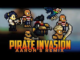 Terraria The Corruption Midi Cover 2 Aaron S Remix Terraria