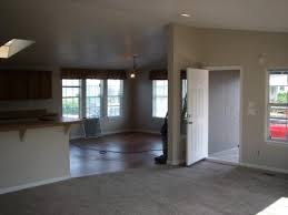 interior of mobile homes new mobile home interior what are they really like on the inside