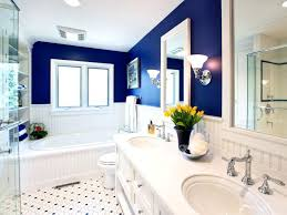 yellow bathroom ideas blue and yellow bathroom jamiltmcginnis co