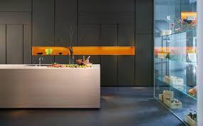 danish design kitchens boform nye designlinjer