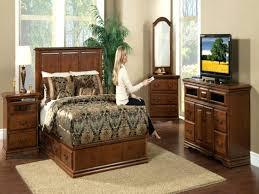 Lexington Cherry Bedroom Furniture Desk Bob Timberlake Cherry Executive Desk By Lexington Furniture