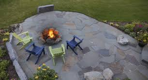 Backyard Fire Pit Regulations The Complete Checklist For Planning Your Outdoor Fire Pit