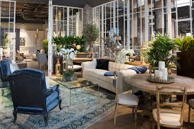 Home Interiors by Marina Home Interiors Opens Flagship Store Design Middle East