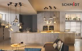 schmit cuisine stunning cuisine schmidt 2017 pictures design trends 2017