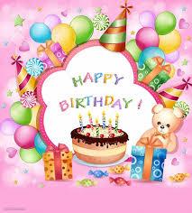 birthday card design 50 beautiful happy birthday greetings card